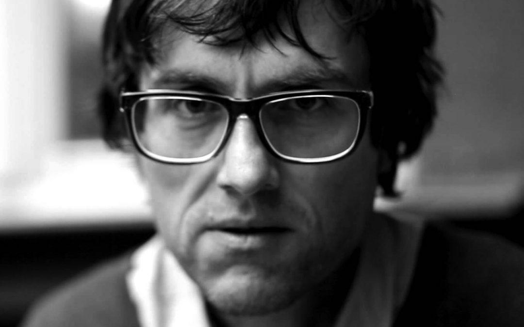 Georgi Tenev audio interview