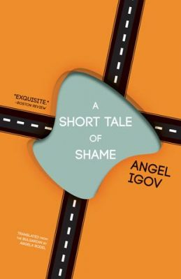 short_tale-front_large