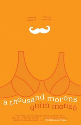 thousand_morons-front_large
