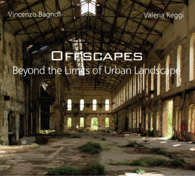 offscapes front cover