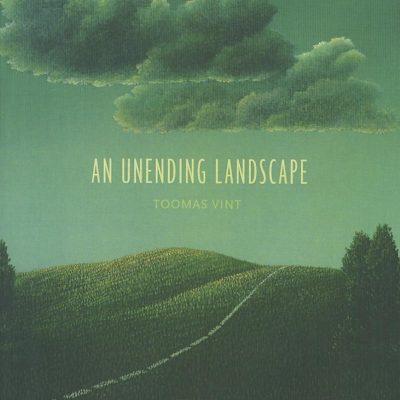 Unending Landscape